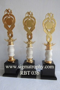 Grosir Trophy Bervarian Sparepart Kendang CIMG4428 copy