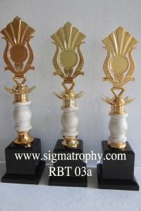 Siap Order Trophy dari Sabang sampai Merauke CIMG4429 copy