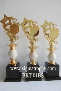 Jual Piala Murah , Juala Piala Antik, Jual Piala Unik, Jual Piala Modern CIMG4440 br