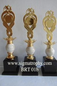 Melayani Semua Jenis Piala Trophy Terpopuler TRB telur 003 (2) br