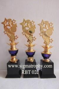 Contoh Piala Murah,Pabrik Trophy Murah, Agen Trophy Bervarian Unik dan Menarik