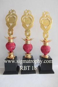 Jual Berbagai Model trophy salak varian (7) copy