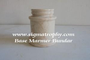 Melayani Base Marmer Bulat, Jual Base Marmer Besole, Jual Base Marmer Murah KJ