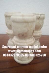 Sparepart Trophy Murah CIMG3480 f