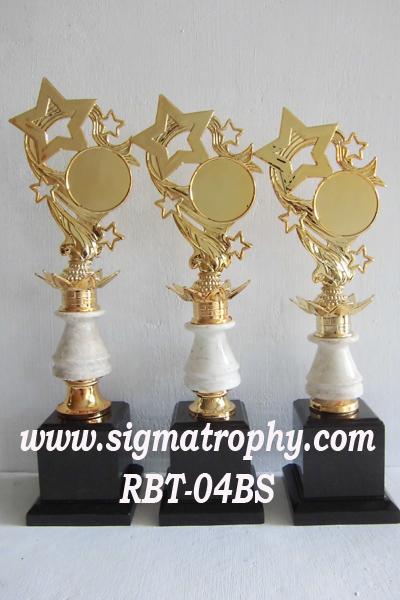 Katalog Trophy, Harga Trophy, Produsen Trophy Surabaya CIMG4430 copy