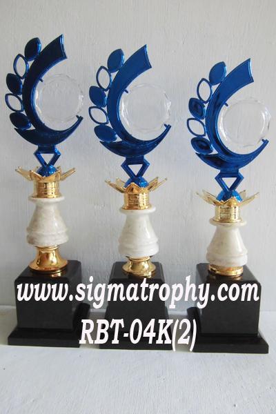 Toko Online-offline , Pembuat Trophy Murah, Perakit Trophy Murah CIMG4435 K