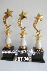 Jual Trophy Versi Baru, Jual Trophy Bintang Putar, Melayani Aneka Trophy CIMG4437 K