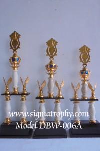 Agen Trophy Murah, Agen Trophy Kaki 2, Agen Trophy Spektakuler, Jual Piala Murah di Depok