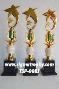Jual Trophy Murah, Order Trophy Antik, Order Trophy Set DSC02560tr copy