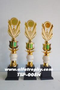 Gudang Trophy, Gudang Piala, Gudang koleksi Trophy DSC02562o[ copy