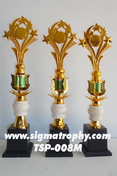 Melayani Pemesanan Piala Marmer TSP - 008 M