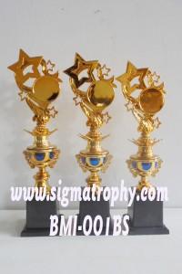 Melayani Trophy Murah, Trophy Unggul, Trophy Berkelas DSC00540 copy