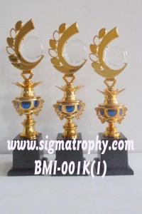 Jual Trophy Plastik, Trophy Varian Unik, Trophy Spektakuler DSC00545 copy