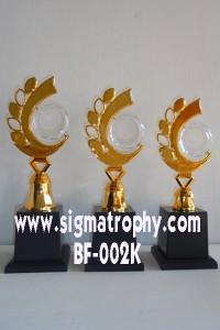 Jual Piala, Agen Piala, Pabrik Piala, Gudang Piala DSC01216 copy