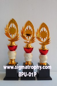Dagang Trophy, Dagang Piala, Dagang Segala Model Piala DSC01350 copy