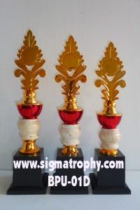 Trophy Juara, Trophy Kejuaraan, Trophy Kejuaraan Kontest DSC01354 copy