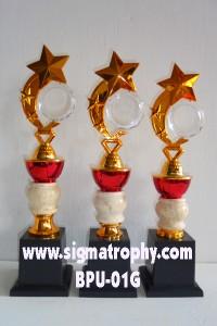 Jual Trophy Murah, Jual Trophy Versi Mangkok, Trophy Bernuansa DSC01357 copy
