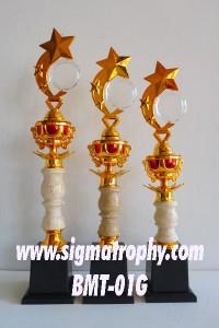 Jual Trophy Unik, Jual Trophy Marmer Murah, Jual Trophy Wisuda DSC01370 copy