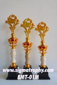 Pusat Piala, Marmer Piala, Piala Award, Harga Piala Marmer DSC01371 copy