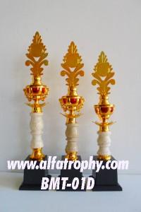 Trophy Set, Trophy Spektakuler, Trophy Bervarian Sangkar DSC01380 copy