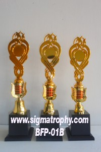 Jual Trophy Murah, Jual Tropy Jakarta, Jual Trophy Award DSC01581 copy
