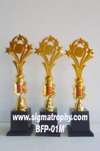 Agen Trophy Surabaya, grosir trophy plastik, daftar harga piala plastik , harga piala plastik kecil , daftar harga piala basket DSC01595 copy