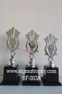 Jual Piala Murah, Harga Piala Plastik Murah, Harga Piala Marmer