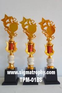 Jual Piala Samarinda | Harga Piala Samarinda DSC02353 copy