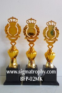 Distributor Trophy Marmer, Distributor Trophy Plastik DSC02948v copy
