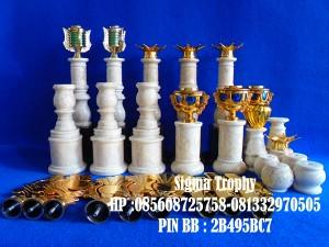 Sigma Trophy (1)
