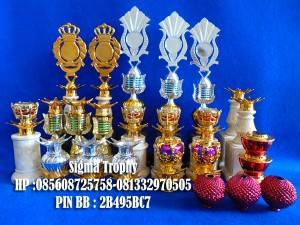 Toko Piala Murah - Sigma Trophy