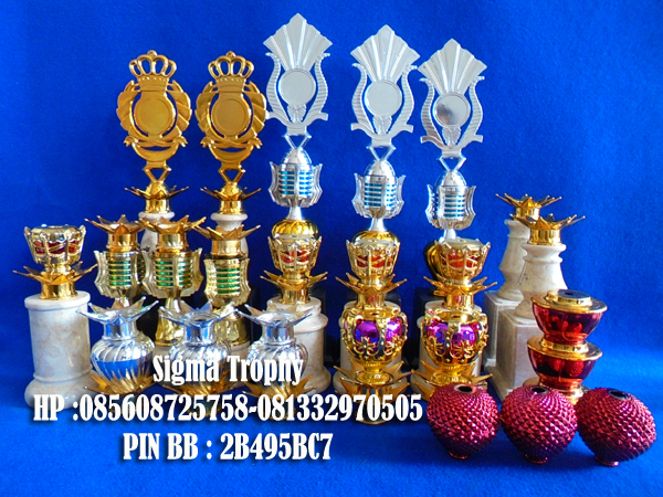 sigma trophy jual trophy murah pusat trophy marmer