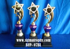 Pabrik Trophy Terdepan