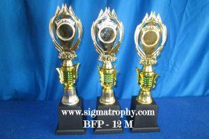 Pesan Piala, Jual Piala BSD, Pesan Piala marmer,Pesan Sparepart Piala