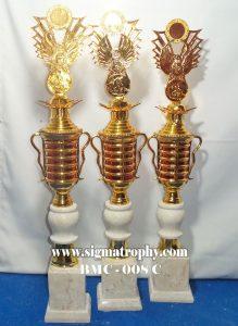 Harga Piala Murah Trophy Murah Jual Trophy Malang