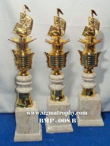 Jual Piala Terlengkap, Jual Piala Trophy Murah
