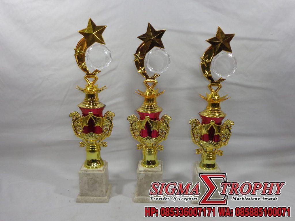 Toko Piala Di Tulungagung, Agen Piala Tulungagung, Gambar Piala Marmer