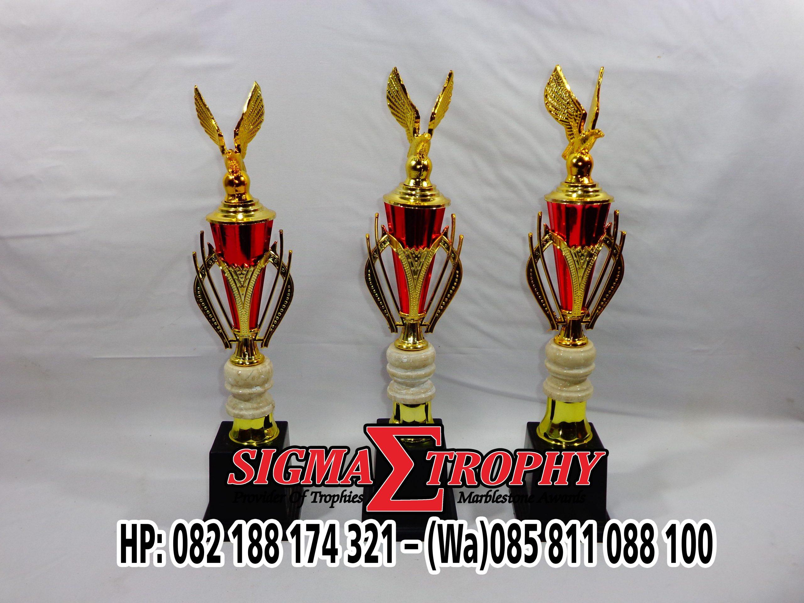 Piala Marmer Tulungagung, Jual Piala Marmer